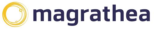 Margrathea